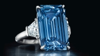 01-oppenheimer-blue-diamond