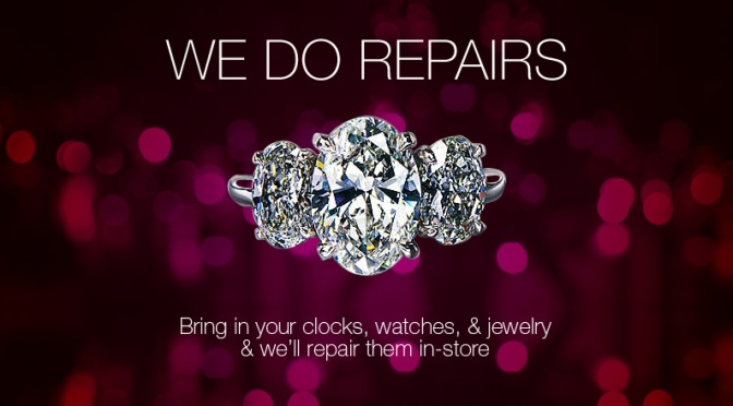 We do repairs and so much more…in Afton Village