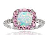 opal_ring_2
